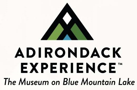 Adirondack Experience The Museum On Blue Mountain Lake
